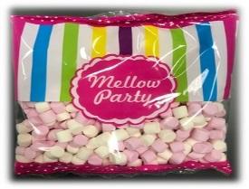 Mini penice za sladkanje, pripravo vročih napitkov ali dekoracijo sladic